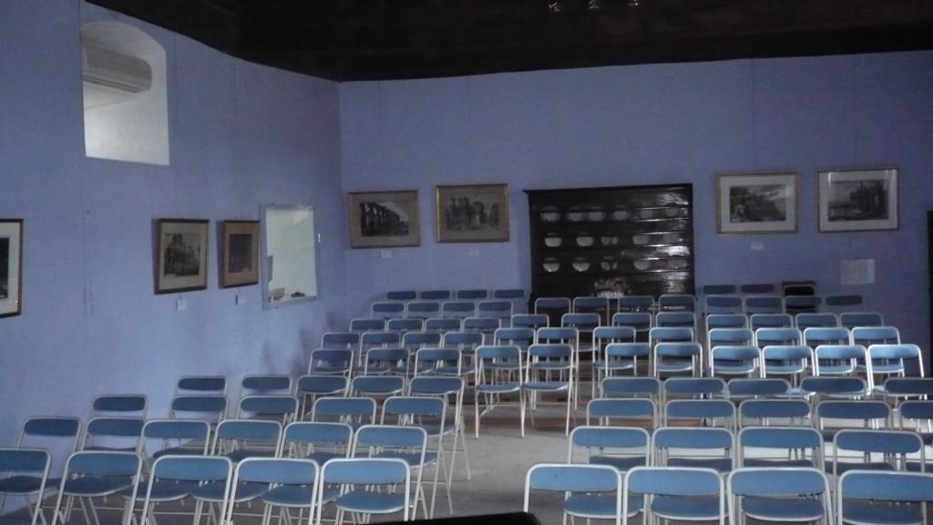 grande-salle-de-reunions1